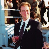 J. Peter McArdle Jr.