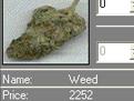 play marijuana video games