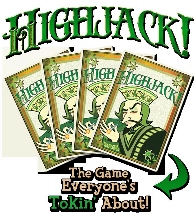 Highjack-Card-Game 2