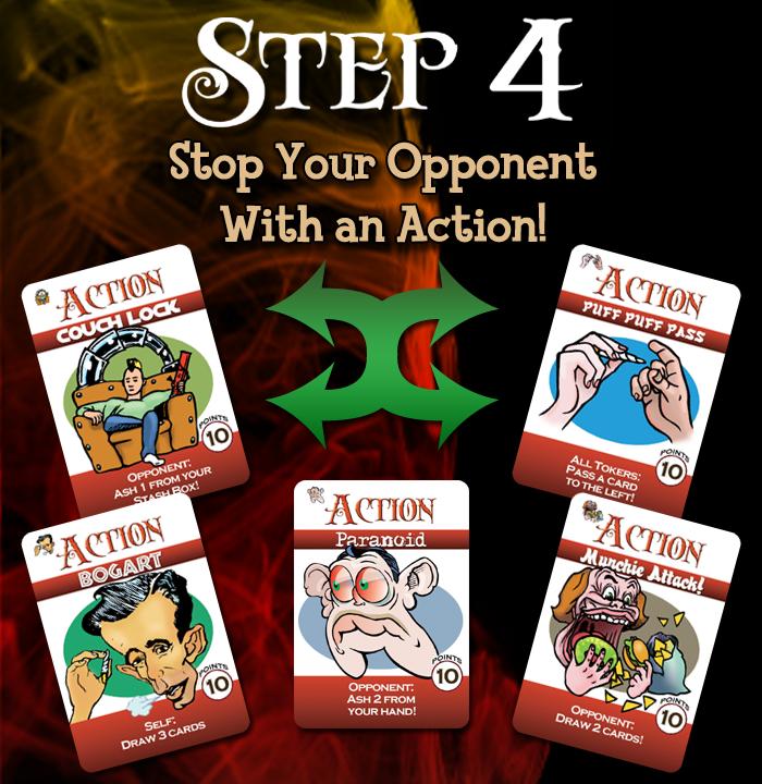 Step-4_Strategize