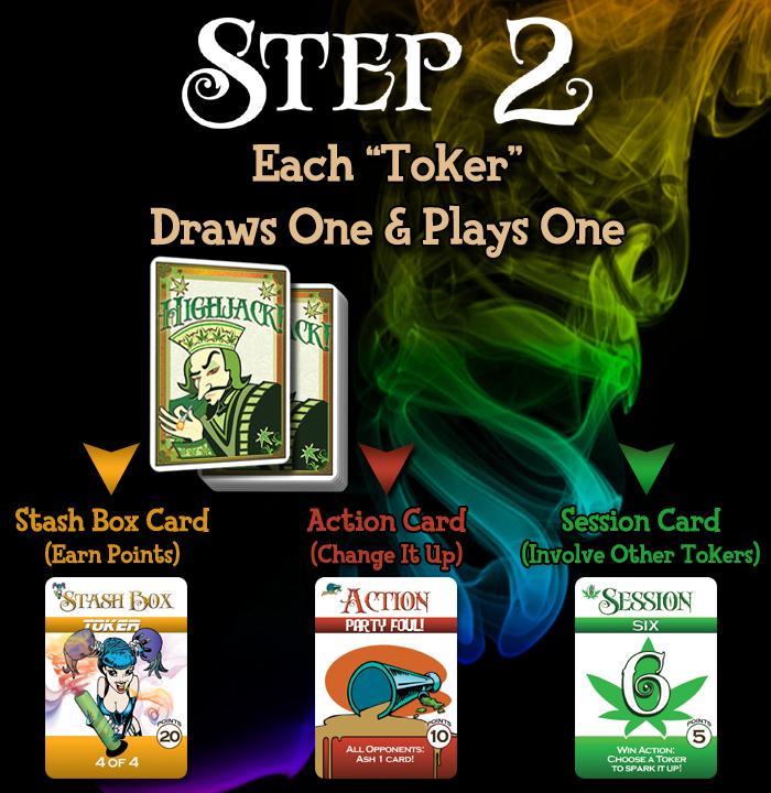 Step-2_Draw-1-Play-1