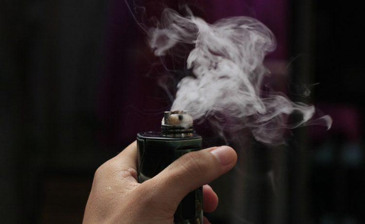 vaporizer