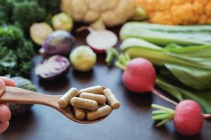 Health Supplements 2
