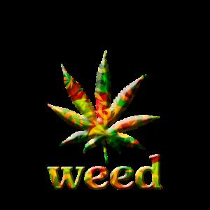 artists using cannabis 2