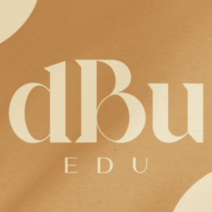 DBUEDU education consultant philosophy