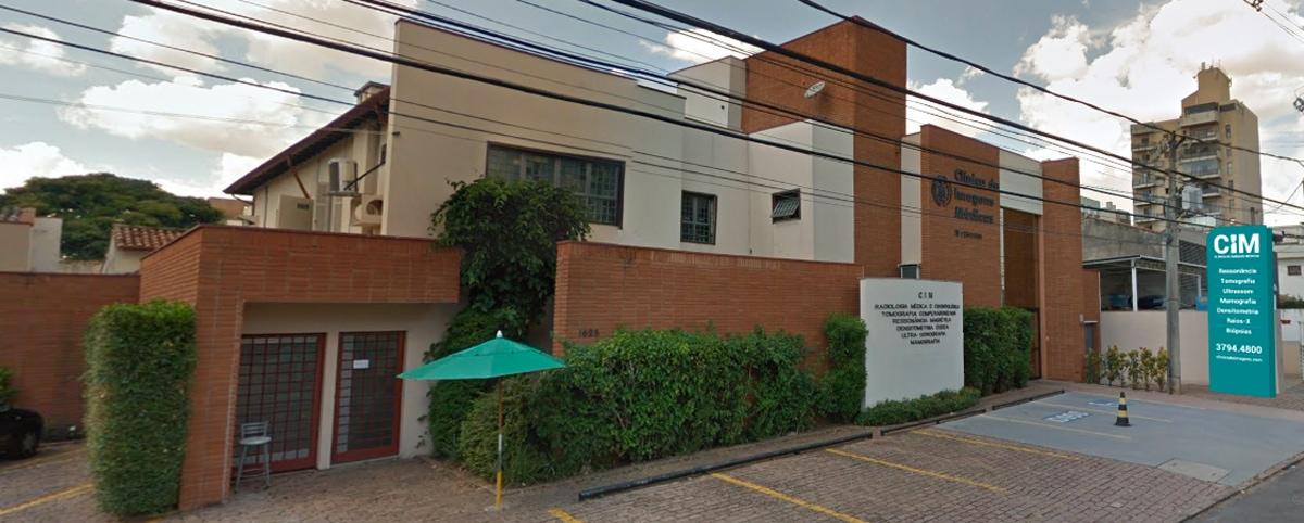 cim_fachada-a-clinica