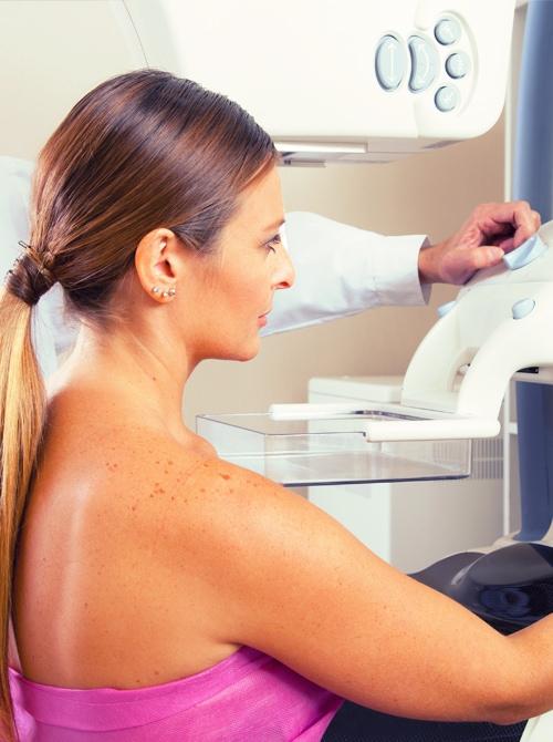 cim_mamografia-clinica-campinas