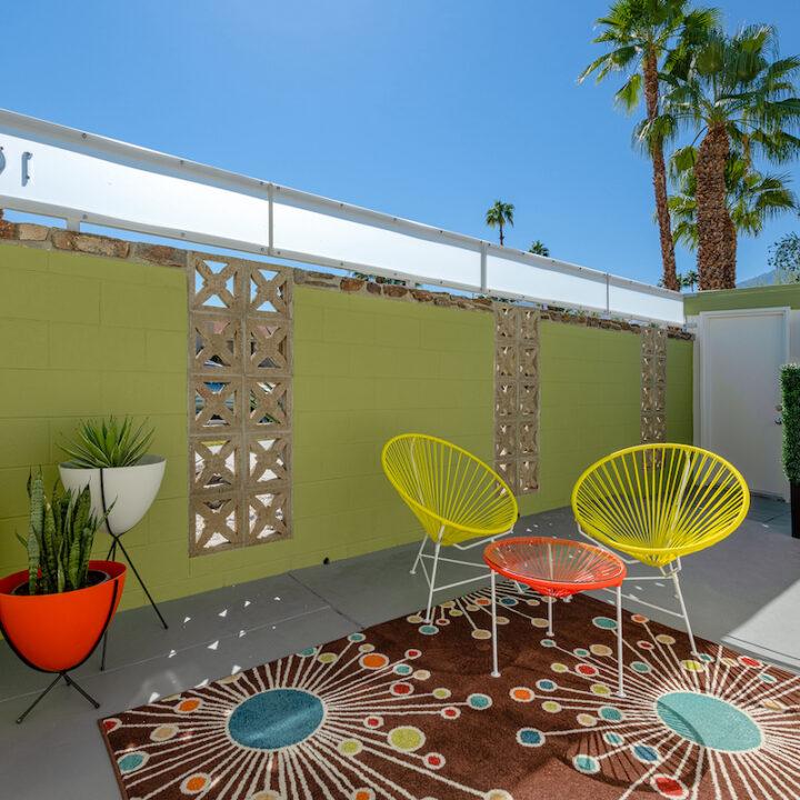 H3K Interior Design Studio