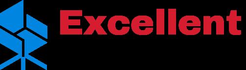 Excellent Liquidation Logo
