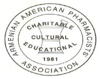 Armenian American Pharmacists' Association