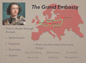 Grand Embassy