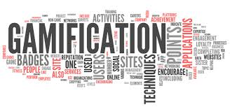 Gamification In The Classroom