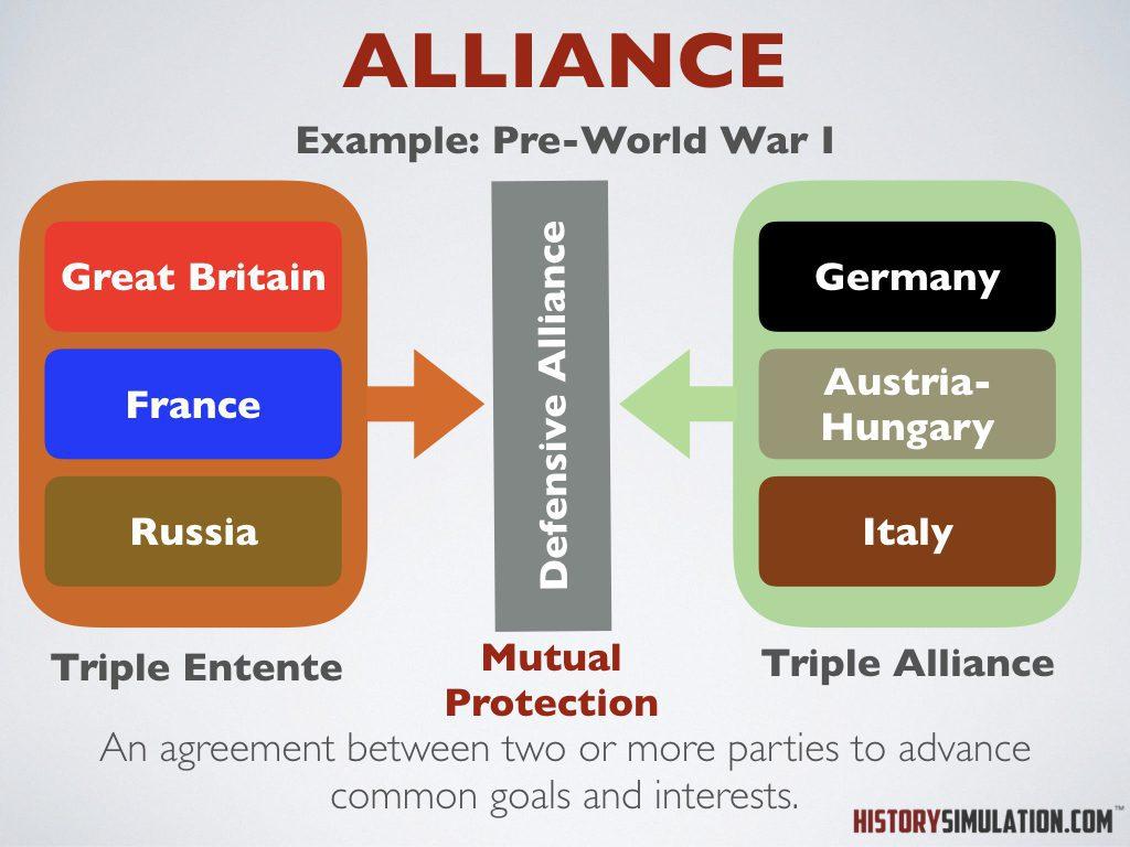 Alliance.001
