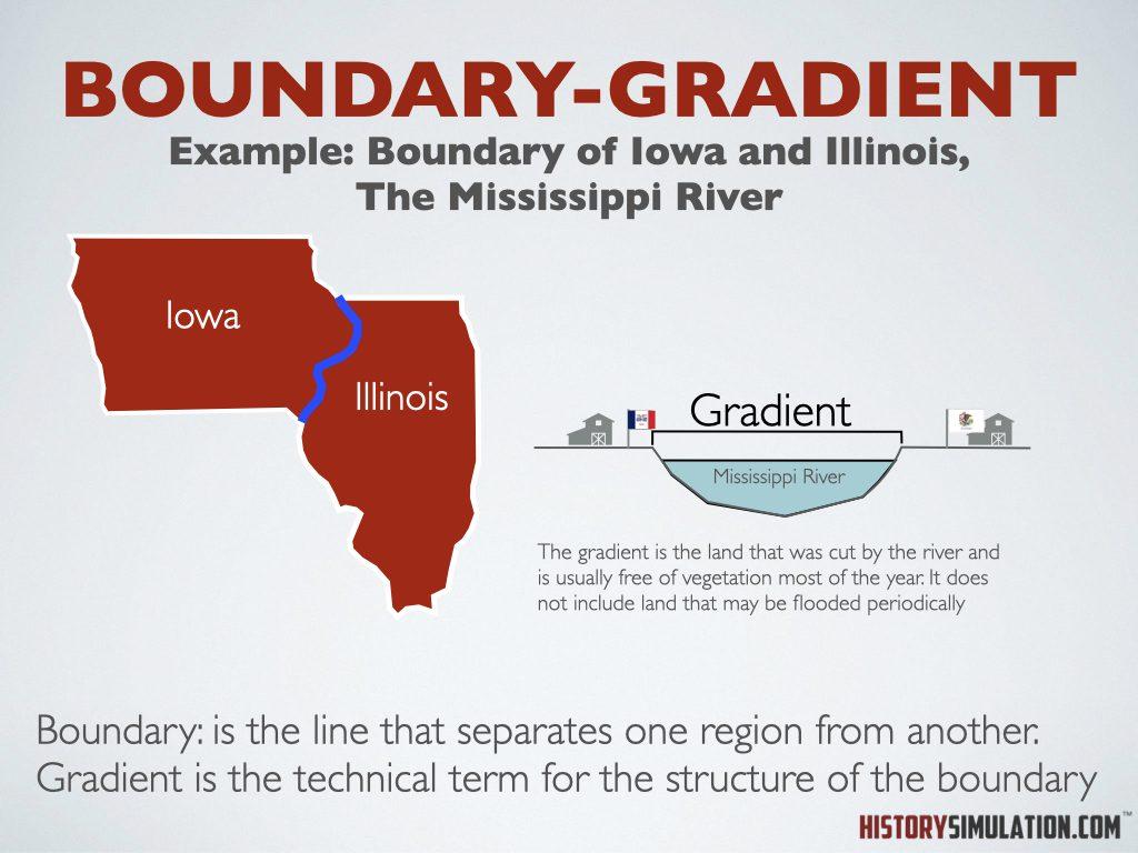 Boundary-Gradient.001