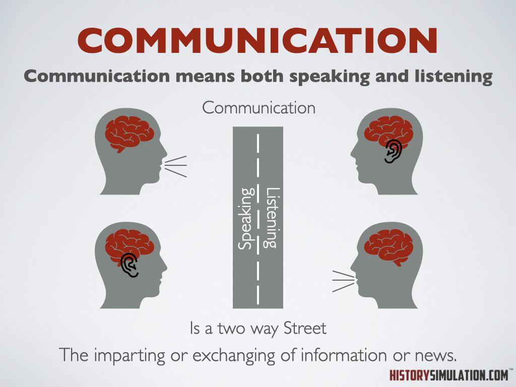 Communication.001
