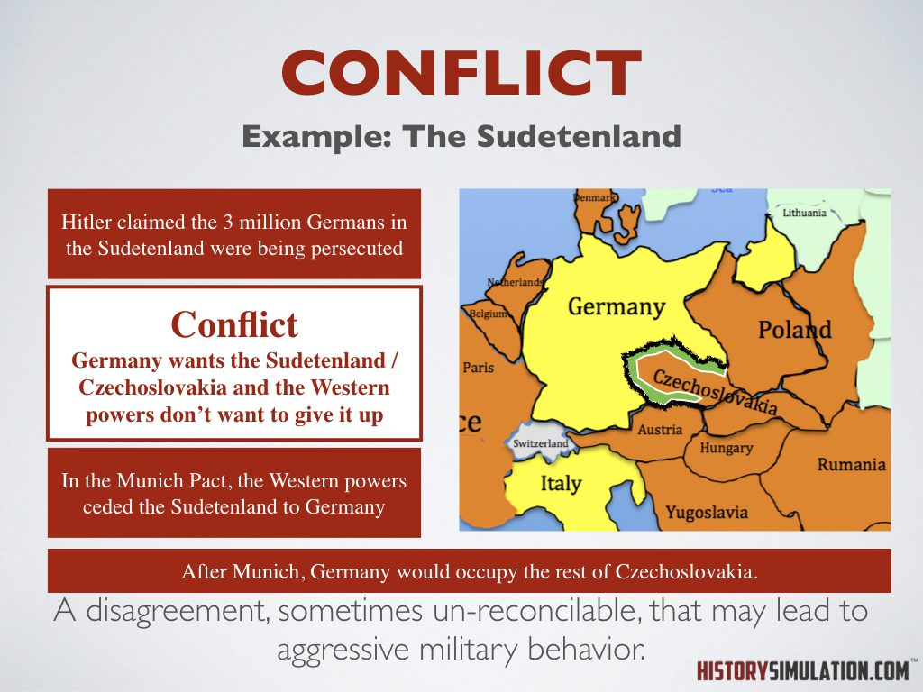 Conflict.001