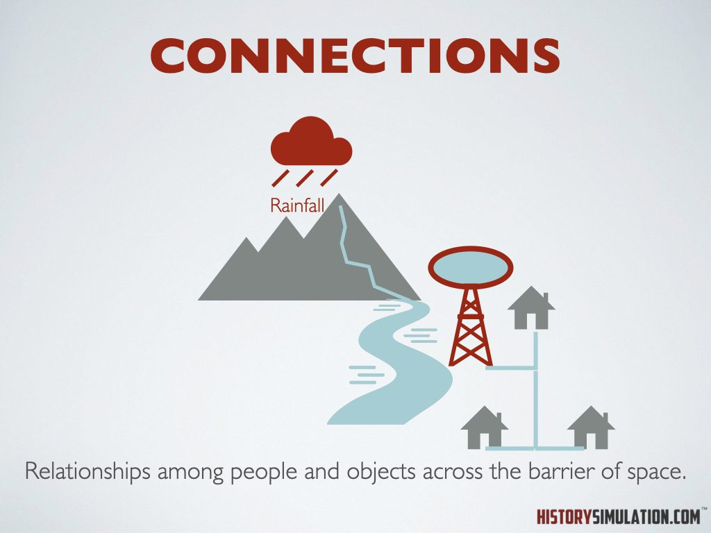 Connections.001