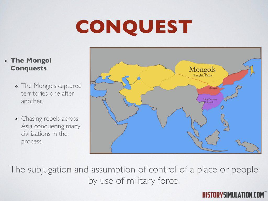 Conquest.001