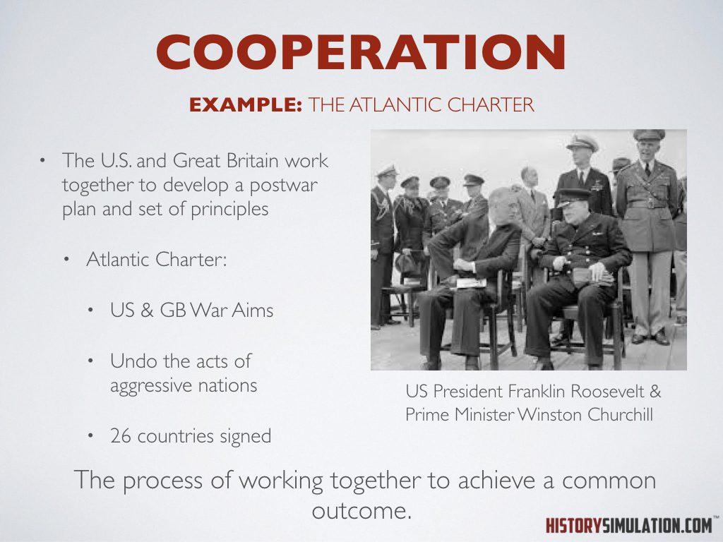 Cooperation.001
