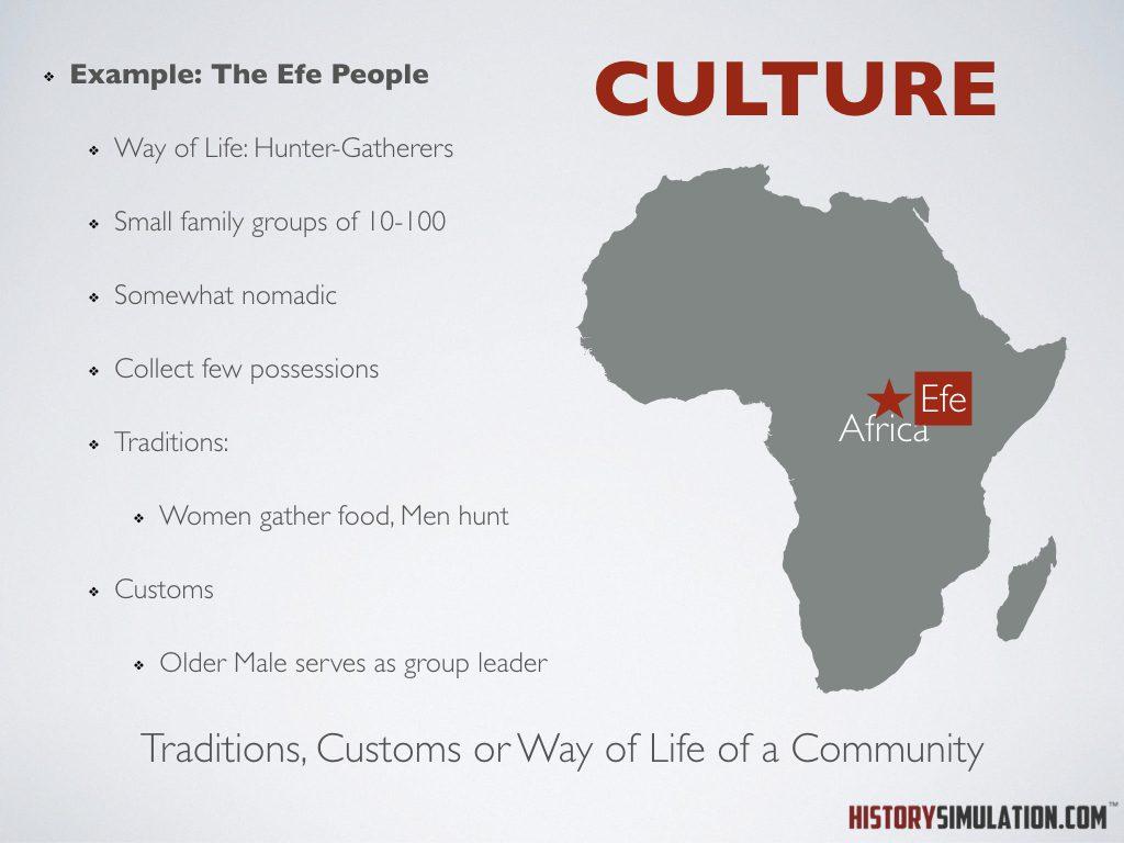 Culture.001 (1)
