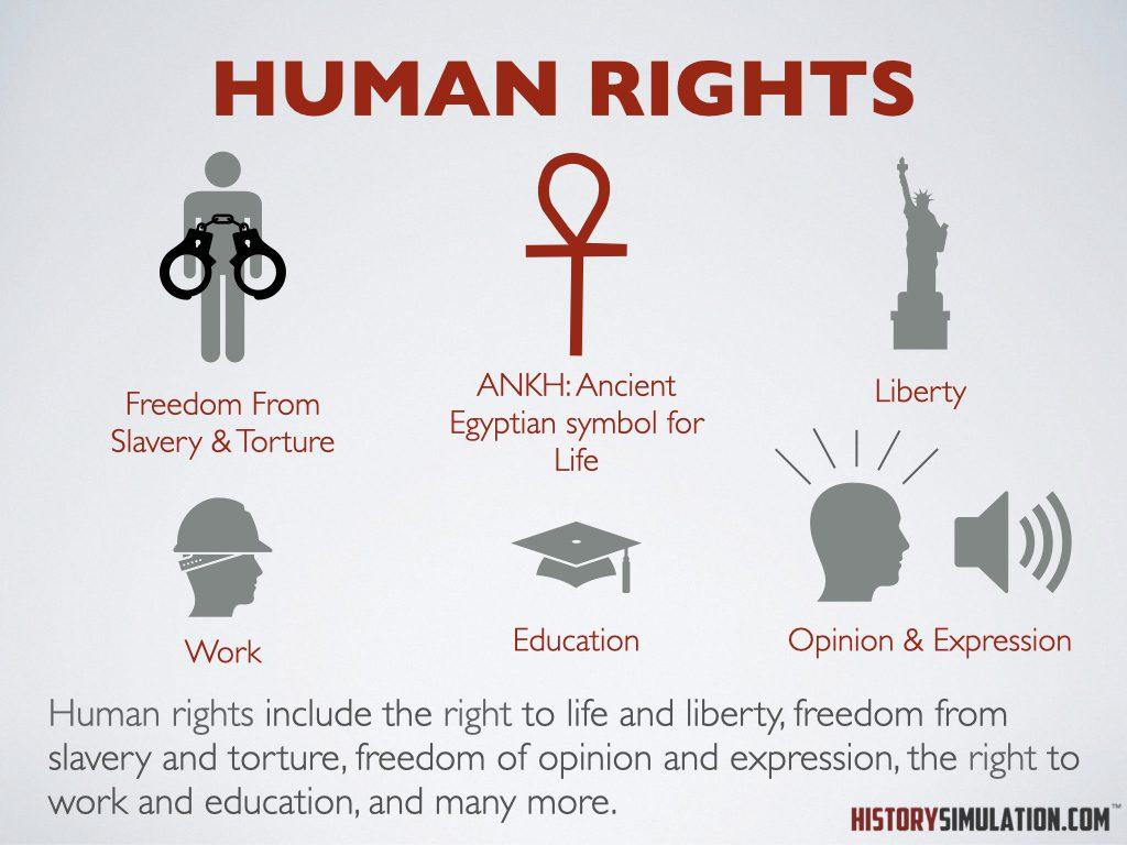 Human Rights.001