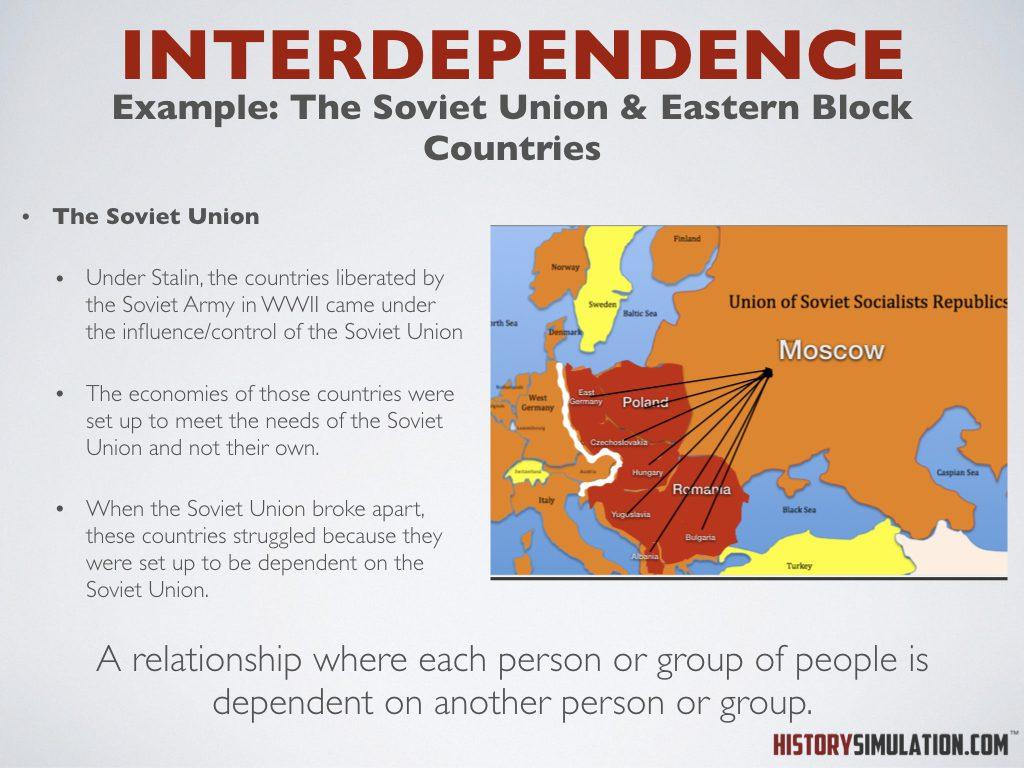 Interdependence.001