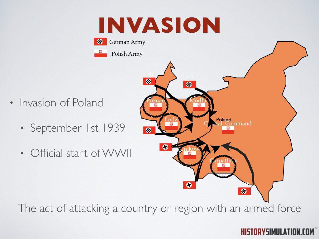 Invasion.001