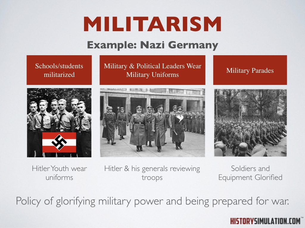 Militarism.001