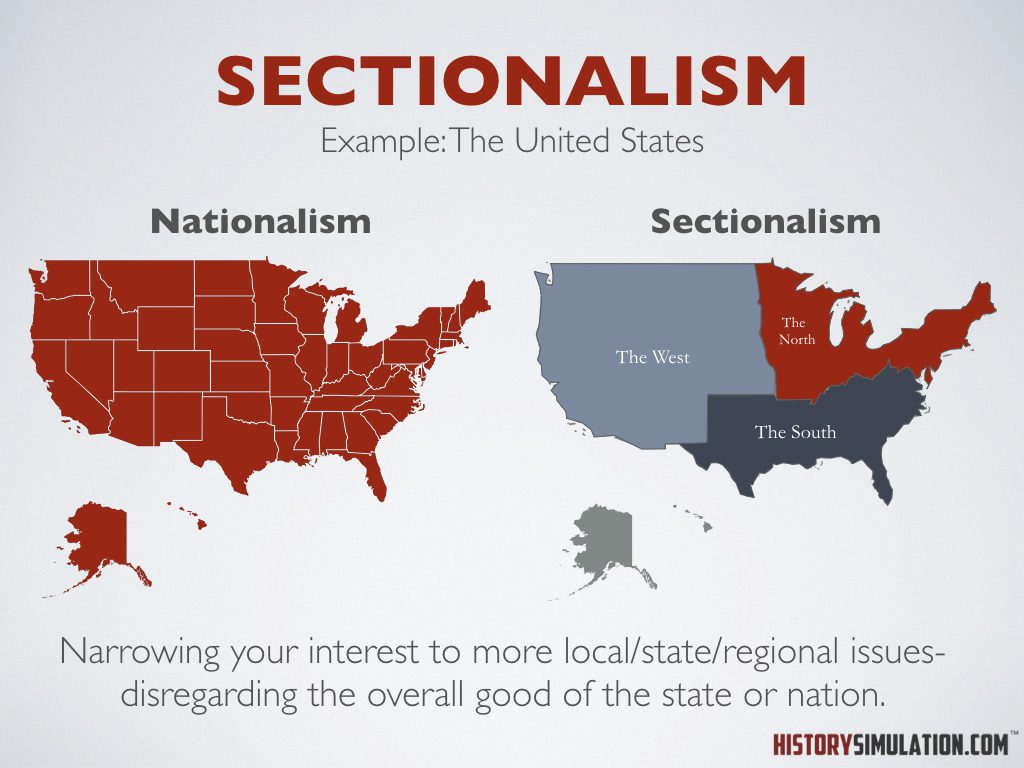 Sectionalism.001