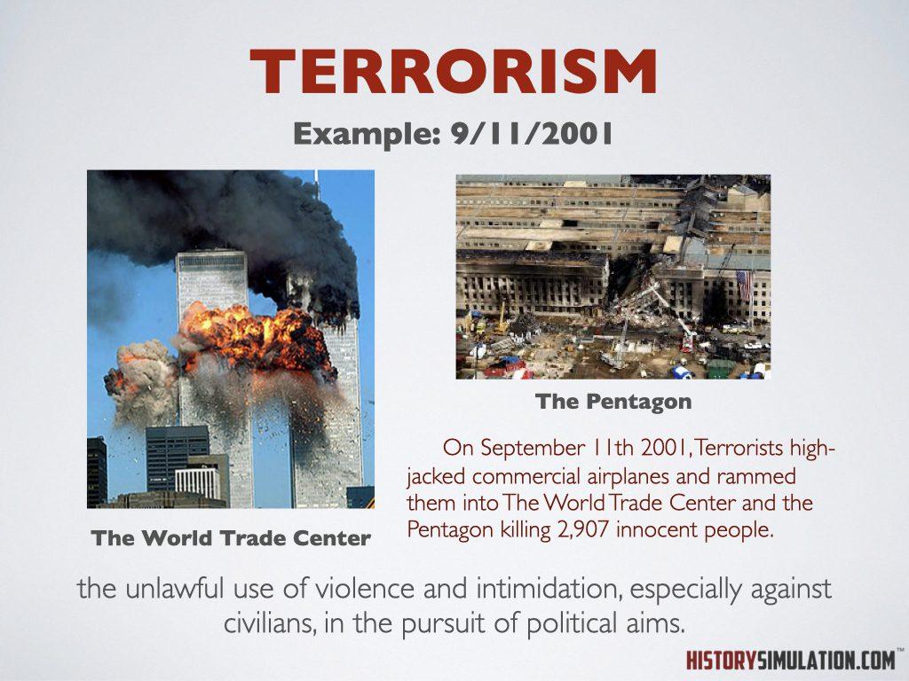 Terrorism.001
