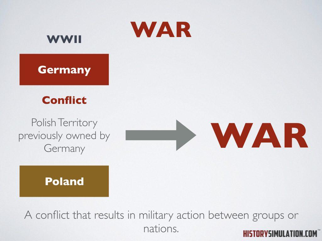 War.001