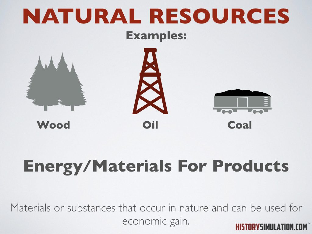 Natural Resources.001