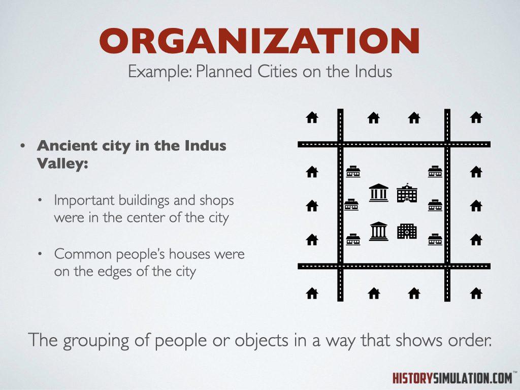 Organization.001