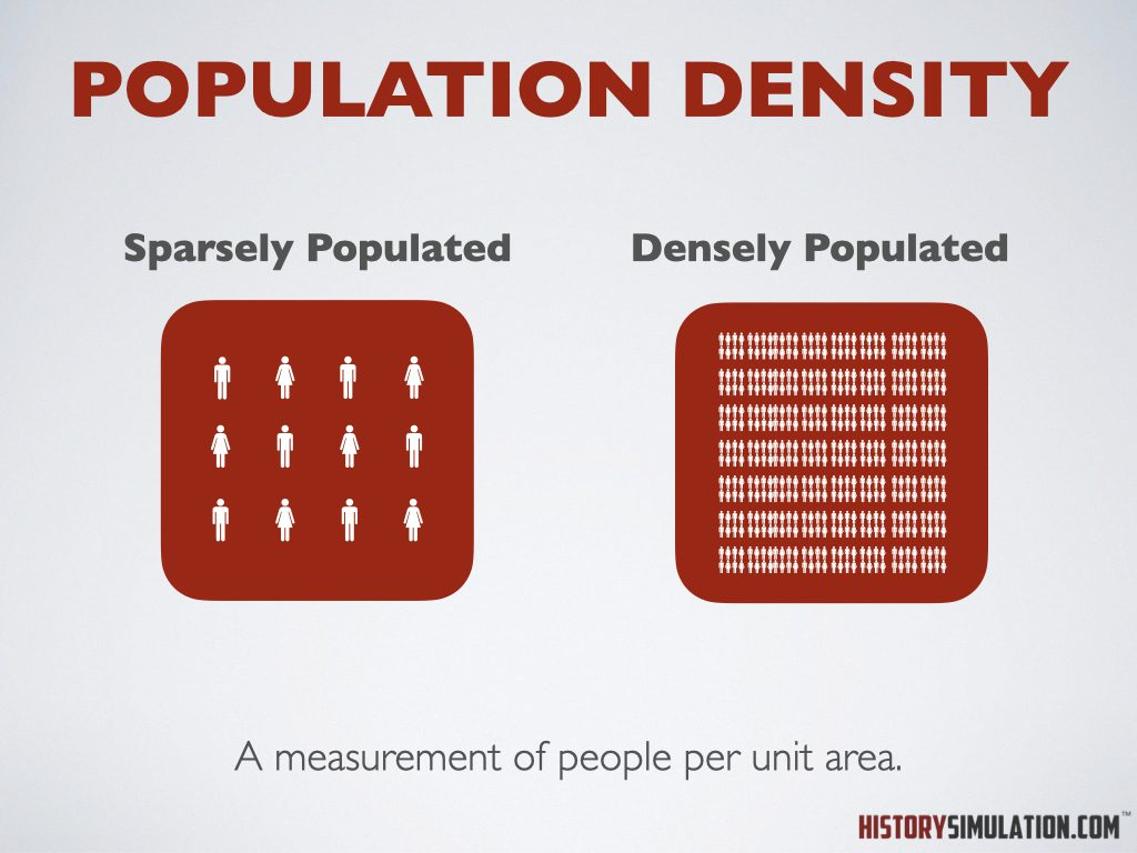 Population Density.001