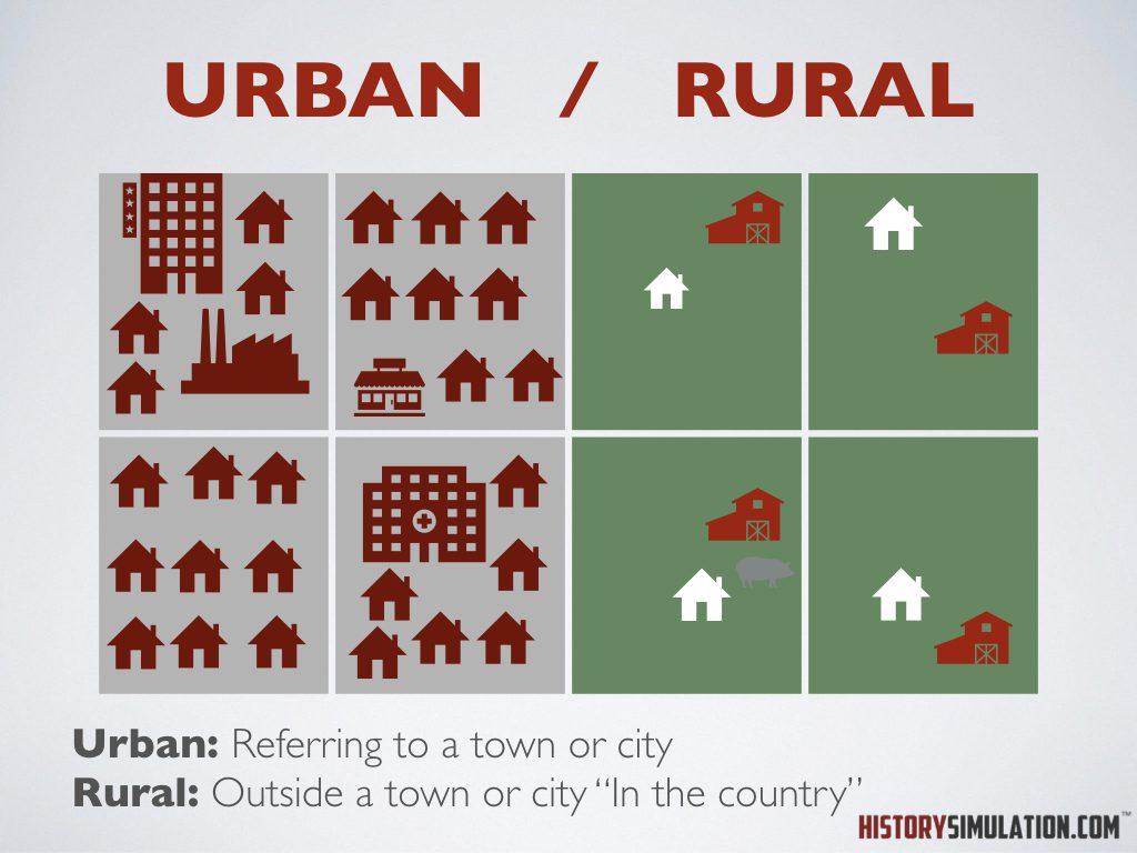 UrbanRural.001