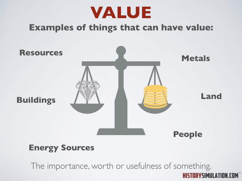 Value.001