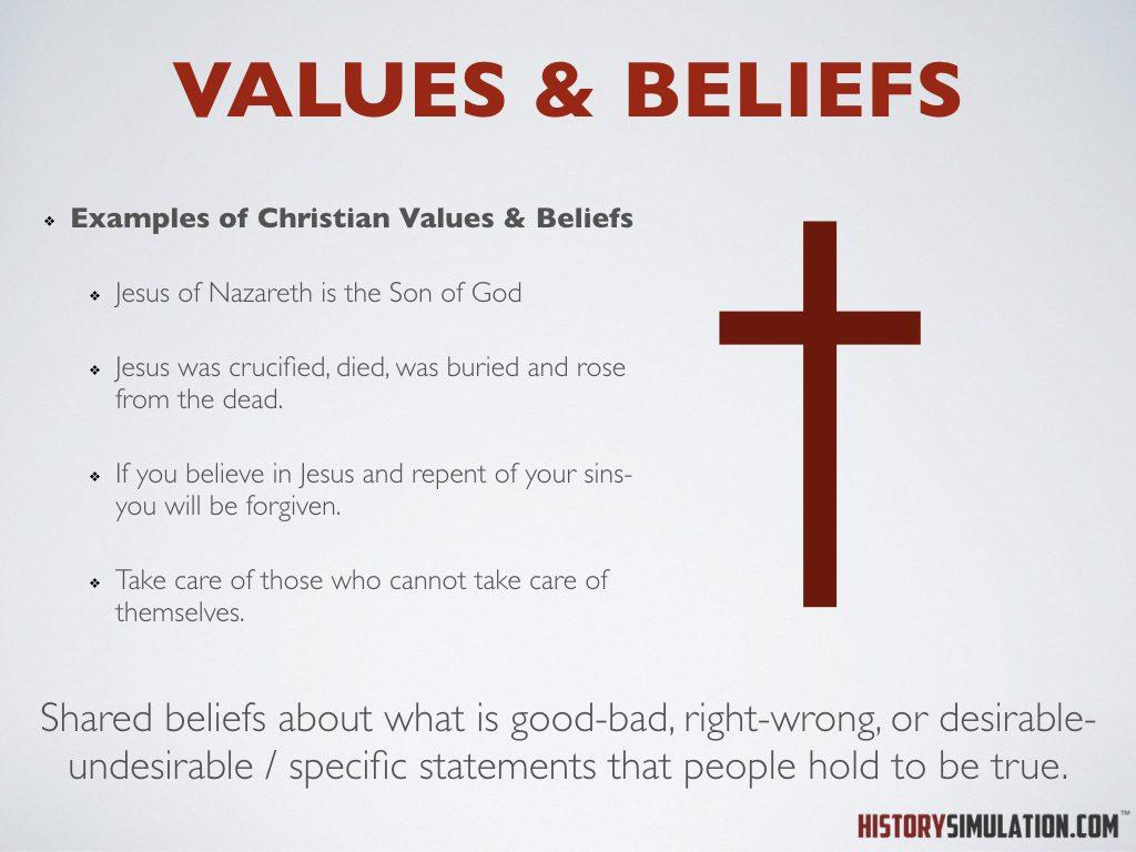 Values & Beliefs.001