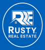 Rusty Real Estate/ Western Piedmont Real Estate