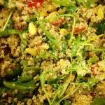 quinoasuperfood