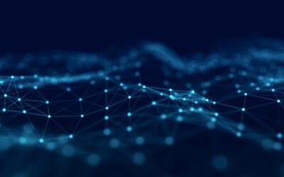 ZAF Energy Spins off Æsir Technologies