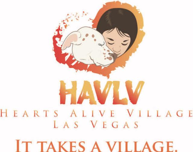 HAVLV_logo