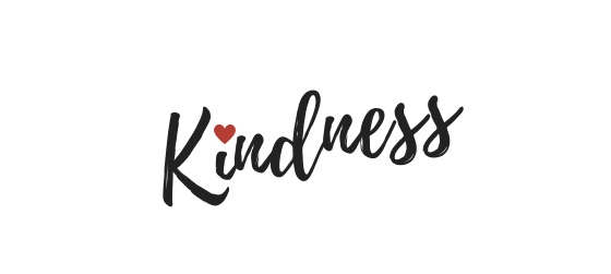 Examples of Random Acts of Kindness To Inspire You