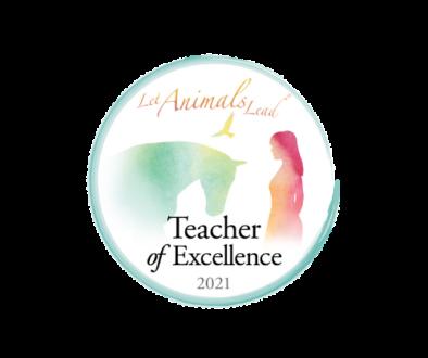teacherofex2
