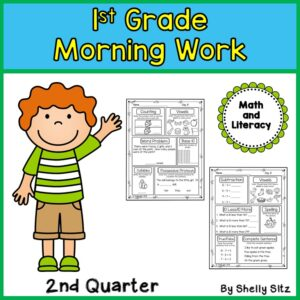 worksheets-for-first-grade