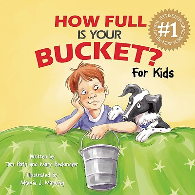 First day of school read aloud