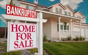 Bankrupty