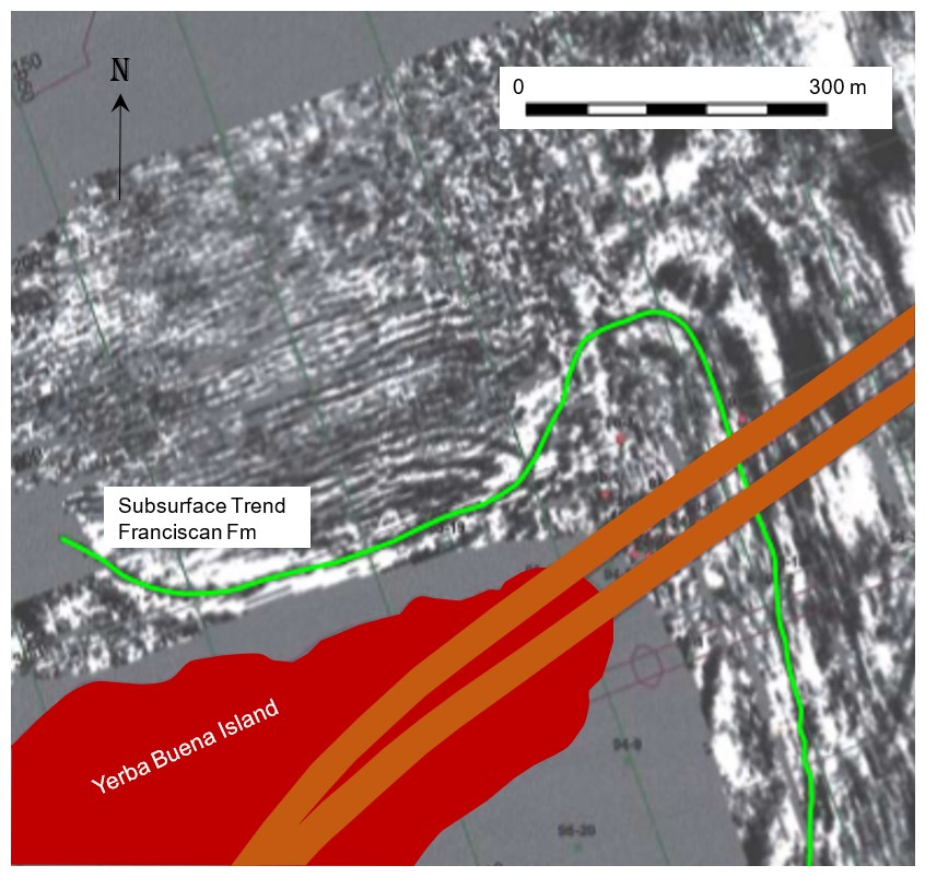 Geophysical Applications for Highway Infrastructure. Figure 8
