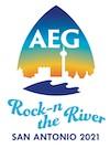 AEG 65th Annual Meeting