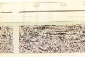 https://fasttimesonline.co/near-surface-geophysics/