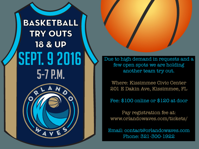 Orlando_Waves_BASKETBALL-TRYOUTS-SEPT-9.16.4-FIxed